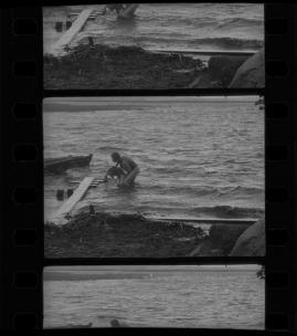 Värmlänningarne : Kinematografisk jättefilm - image 9