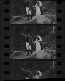 Värmlänningarne : Kinematografisk jättefilm - image 6