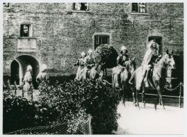 Bröllopet på Ulfåsa - image 7