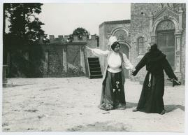 Regina von Emmeritz och Konung Gustaf II Adolf - image 30