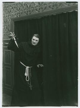 Regina von Emmeritz och Konung Gustaf II Adolf - image 15
