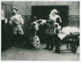 Regina von Emmeritz och Konung Gustaf II Adolf - image 2
