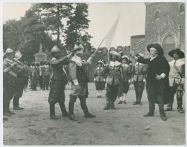 Regina von Emmeritz och Konung Gustaf II Adolf - image 33