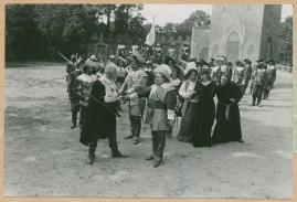 Regina von Emmeritz och Konung Gustaf II Adolf - image 45