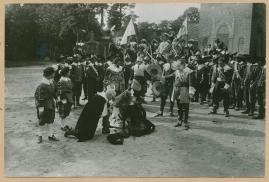 Regina von Emmeritz och Konung Gustaf II Adolf - image 6