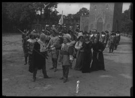 Regina von Emmeritz och Konung Gustaf II Adolf - image 10