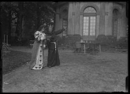 Regina von Emmeritz och Konung Gustaf II Adolf - image 39