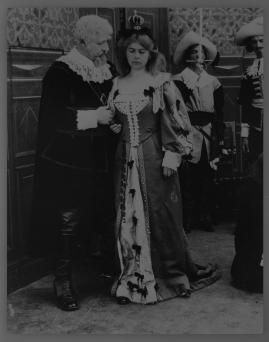 Regina von Emmeritz och Konung Gustaf II Adolf - image 52