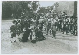 Regina von Emmeritz och Konung Gustaf II Adolf - image 53