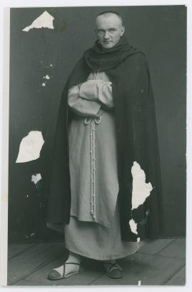 Regina von Emmeritz och Konung Gustaf II Adolf - image 55