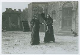 Regina von Emmeritz och Konung Gustaf II Adolf - image 19