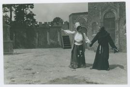Regina von Emmeritz och Konung Gustaf II Adolf - image 20