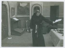 Regina von Emmeritz och Konung Gustaf II Adolf - image 41