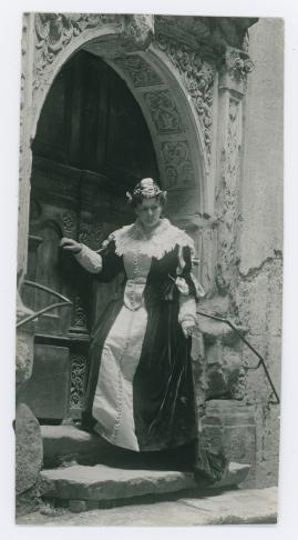 Regina von Emmeritz och Konung Gustaf II Adolf - image 65