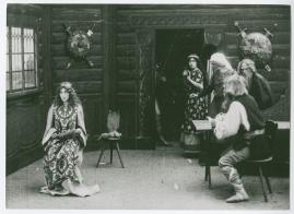 Bröllopet på Ulfåsa - image 11