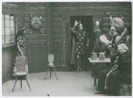 Bröllopet på Ulfåsa - image 5