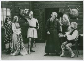 Bröllopet på Ulfåsa - image 15