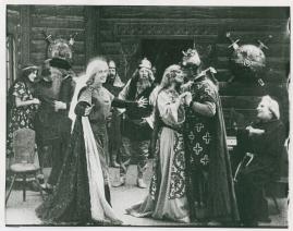Bröllopet på Ulfåsa - image 17