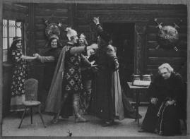 Bröllopet på Ulfåsa - image 6
