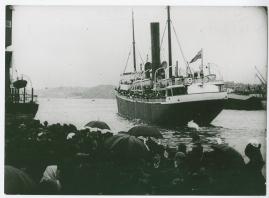 Emigranten - image 28