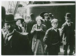 Emigranten - image 2