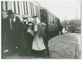 Emigranten - image 20