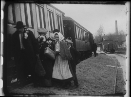 Emigranten - image 22