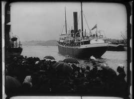 Emigranten - image 25