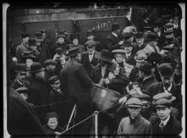 Emigranten - image 26