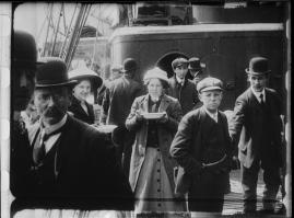 Emigranten - image 17