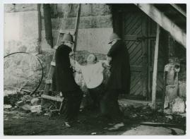 Emigrant - image 26