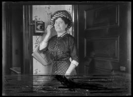 Samhällets dom : Drama i 2 akter - image 76