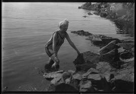 Kolingens galoscher : Den stora världsomseglingen eller Hvad skall Engström säga? - image 47