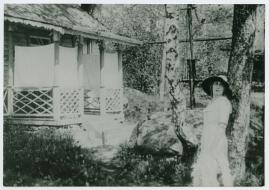 Trädgårdsmästaren - image 8