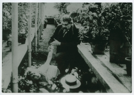 Trädgårdsmästaren - image 4