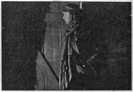 De svarta maskerna - image 19