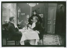 Agaton och Fina : Filmen förmodligen aldrig färdigställd - image 34