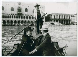 Agaton och Fina : Filmen förmodligen aldrig färdigställd - image 3