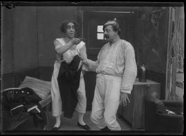 Agaton och Fina : Filmen förmodligen aldrig färdigställd - image 32