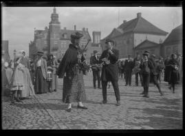 Agaton och Fina : Filmen förmodligen aldrig färdigställd - image 50