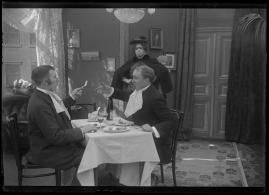 Agaton och Fina : Filmen förmodligen aldrig färdigställd - image 51