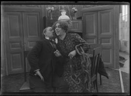 Agaton och Fina : Filmen förmodligen aldrig färdigställd - image 38