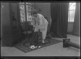 Agaton och Fina : Filmen förmodligen aldrig färdigställd - image 20