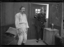 Agaton och Fina : Filmen förmodligen aldrig färdigställd - image 33