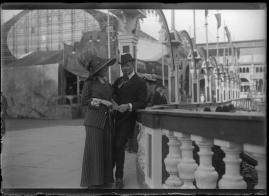 Agaton och Fina : Filmen förmodligen aldrig färdigställd - image 52