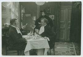 Agaton och Fina : Filmen förmodligen aldrig färdigställd - image 7