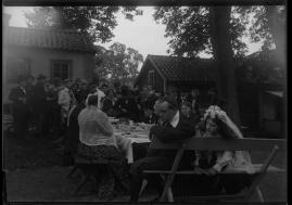 Säterjäntan - image 8