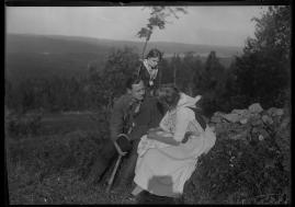 Säterjäntan - image 9