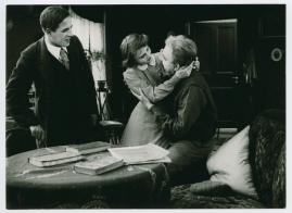 Löjen och tårar : Komedi i 2 akter - image 2