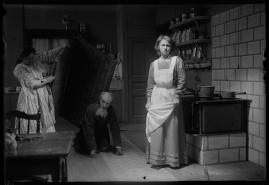 Löjen och tårar : Komedi i 2 akter - image 3